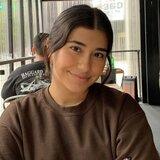 Gabriella U.'s Photo