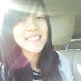 Qi Y.'s Photo