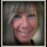 Cheryle R.'s Photo