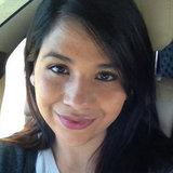 Claudia T.'s Photo