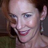 Tracy G.'s Photo