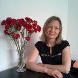 Oksana Z.'s Photo