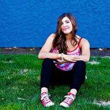 Katie D.'s Photo