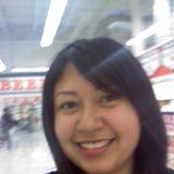 Gizelle Z.'s Photo