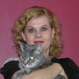 Elzbieta T.'s Photo