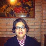 Sabena S.'s Photo