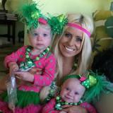 Photo for Need Babysitter Tonight!
