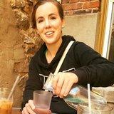 Audrey H.'s Photo
