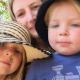 Photo for Summer Babysitter Needed For 2 Children In Alameda