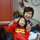 Mikyeong H.'s Photo