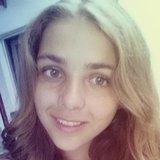 Emanuela I.'s Photo