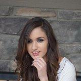 Aracely A.'s Photo