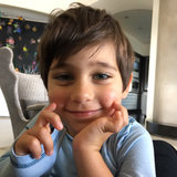 Photo for Caring, Energetic, Love Kids, Playful, Pleasant Personality, Ideally Fluent In Spanish Nanny