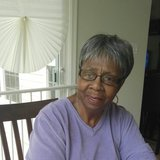 Lillian B.'s Photo