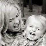 Photo for Caregiver Needed For Female Quadriplegic