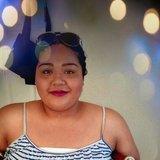 Diana A.'s Photo