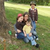 Photo for Childcare Giver/housekeeper/errands Needed For 3 Children In Ballwin.