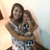 Gabriela C.'s Photo