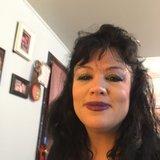 Dina M.'s Photo