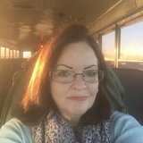 Lorinda W.'s Photo