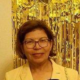 Martina V.'s Photo