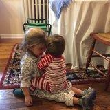 Photo for Babysitter Needed For 2 Children In Marlborough