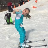 Photo for Driver Needed To Take Daughter To Sports Practice (P/U Springfield, D/O Woodbridge)