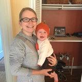 Photo for Nanny Needed For 1 Child In Novato.