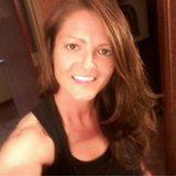 Katrina L.'s Photo
