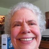 Marilyn K.'s Photo