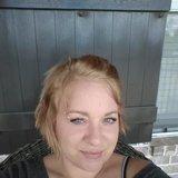 Brie J.'s Photo