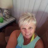 Pamela P.'s Photo