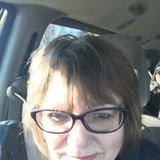 Luanne W.'s Photo