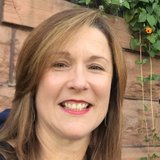 Laurie R.'s Photo