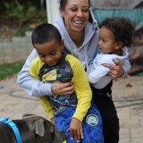 Photo for Babysitter Needed For 2 Children In California City