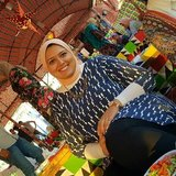 Asmaa B.'s Photo