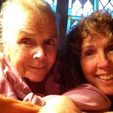 Photo for Live-in Home Care Needed For My Mother In Encino