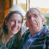 Photo for Companion Care Needed For My Father In San Rafael