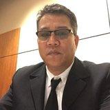 Randy C.'s Photo