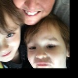 Photo for Babysitter Needed For 3 Children In Schenectady