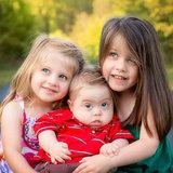 Photo for Nanny Needed For 3 Children In Denver