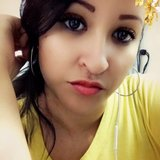 Sindy P.'s Photo