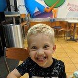 Photo for Babysitter Needed For 3 Children In San Antonio.