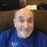 Photo for Hands-on Care Needed For My Grandfather In Chandler