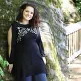Caitlin C.'s Photo