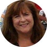 Debbie S.'s Photo
