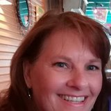 Lorie W.'s Photo