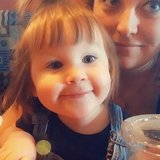 Photo for Nanny Needed For 1 Child In Maryville.