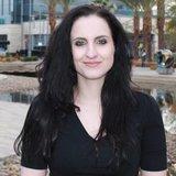 Alexandria K.'s Photo