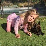 Photo for Nanny Needed For 1 Child In Encino. German Speaker Preferred!